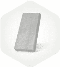 Тротуарная плитка кирпич сетка
